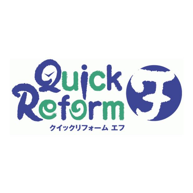 Quick Reform F