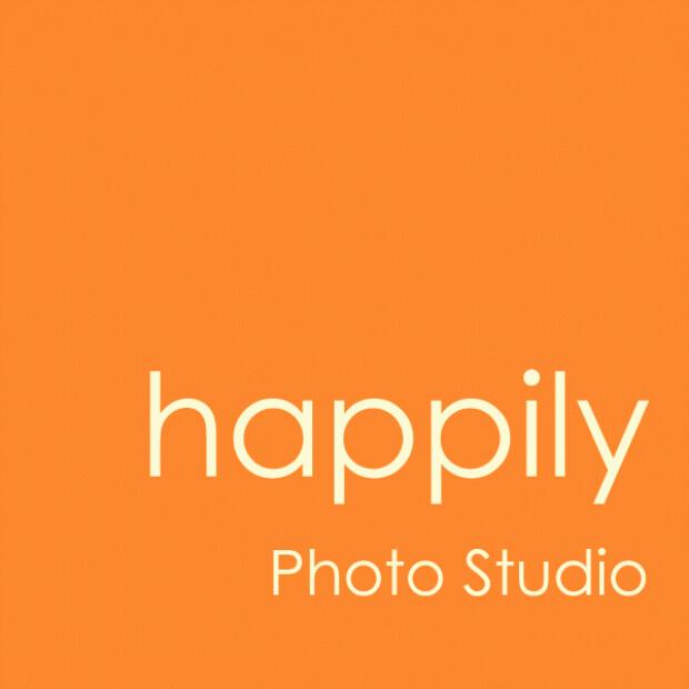 happily photo studio