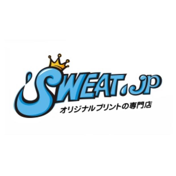 SWEAT.jp