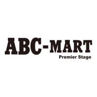 ABC-MART Premier Stage