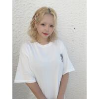 XLARGE/X-girl