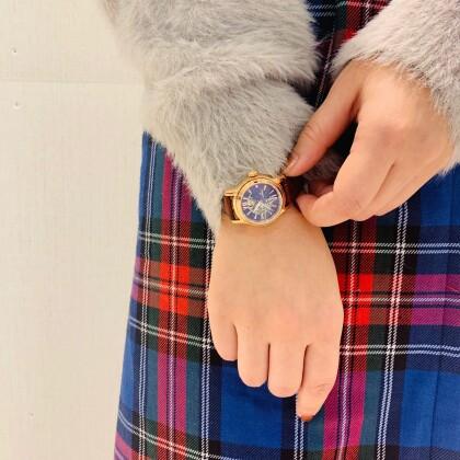 【オロビアンコ】ギフトでプレゼントしたい腕時計!