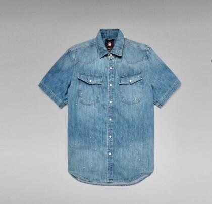SALE!メンズシャツ