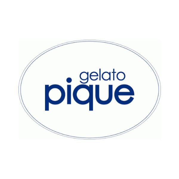 SUPERMARIO meets GELATO PIQUEコレクションの商品発売について