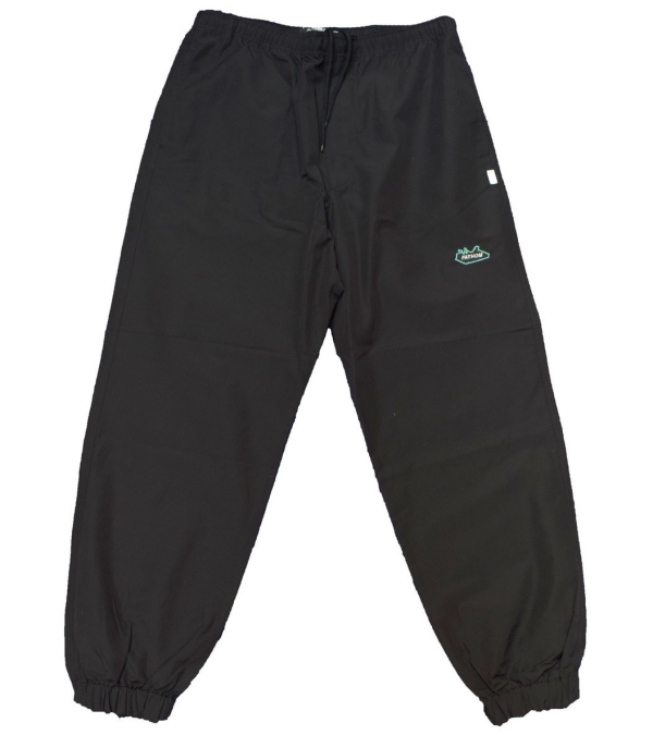 New Arrival!! - Easy Track Pants -