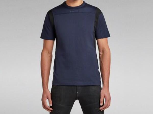 SALE!メンズTシャツ
