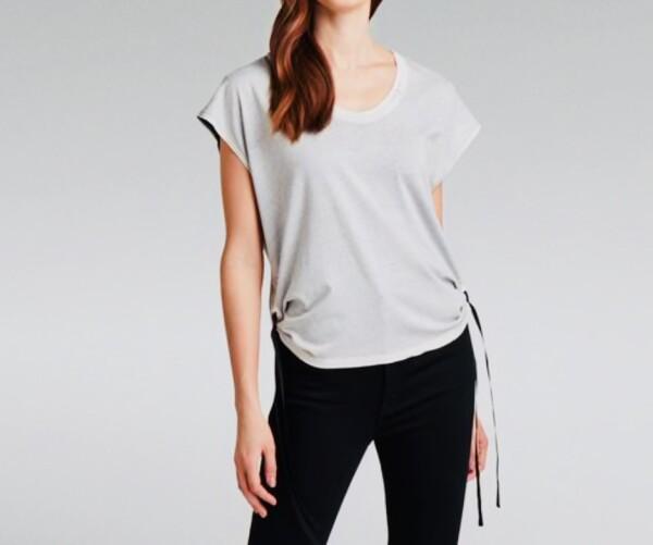 SALE!ウィメンズTシャツ