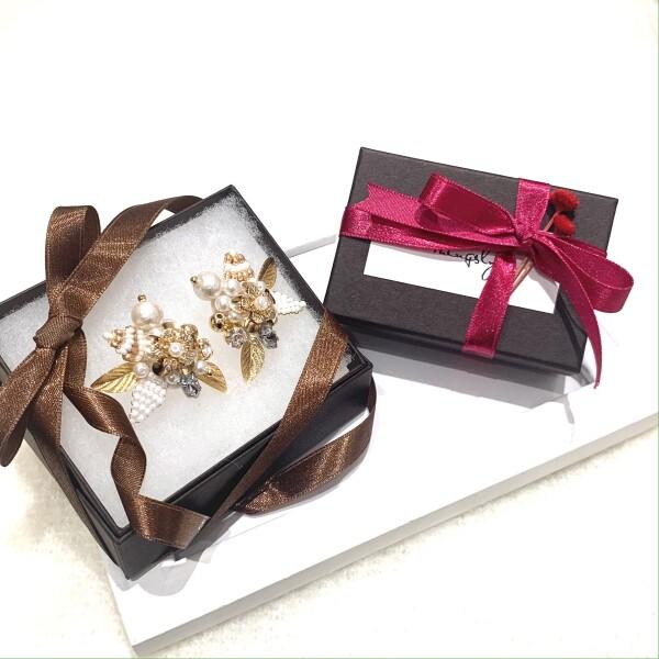 ⁑Xmas Gift⁑