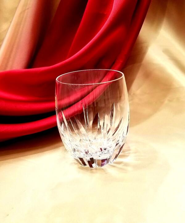 【タカラダ】Kagami Crystal Glass