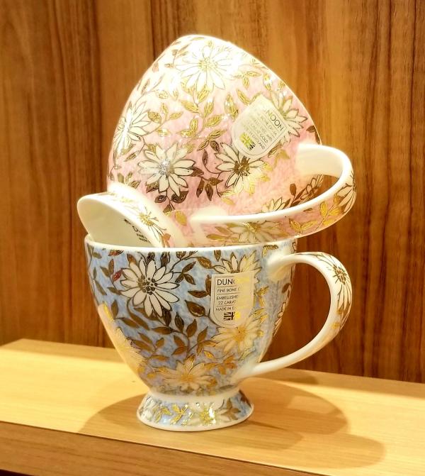 マグカップ【新入荷】