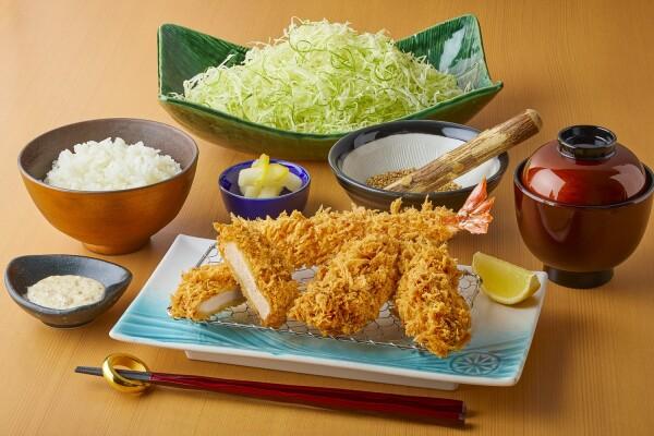 【大好評!】広島県江田島産大粒牡蠣フライ再登場!