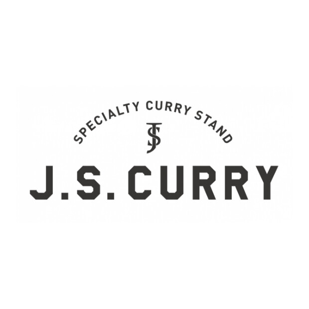 J.S. CURRY