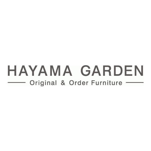 葉山ガーデン