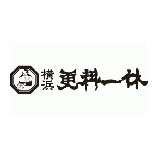 横浜更科一休
