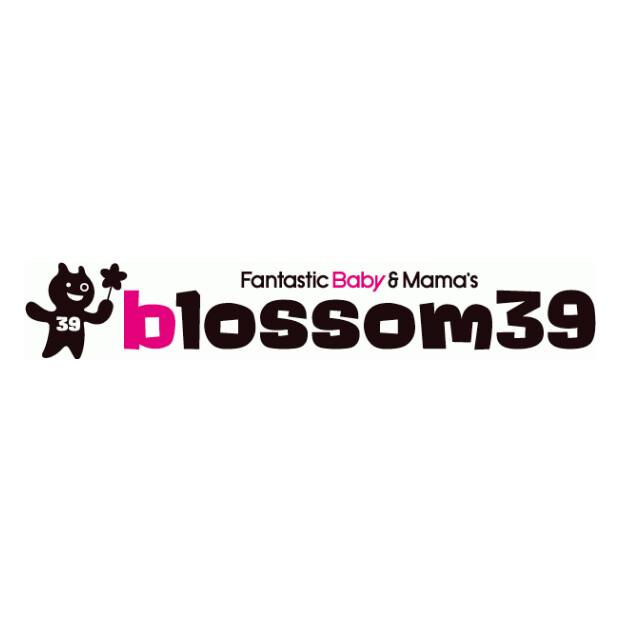 blossom39