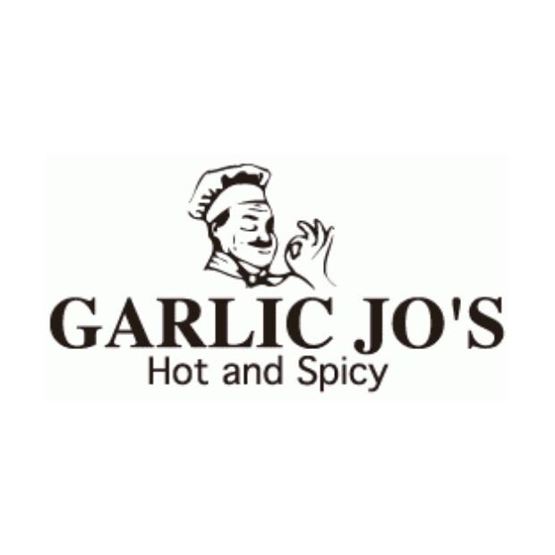 GARLIC JO'S