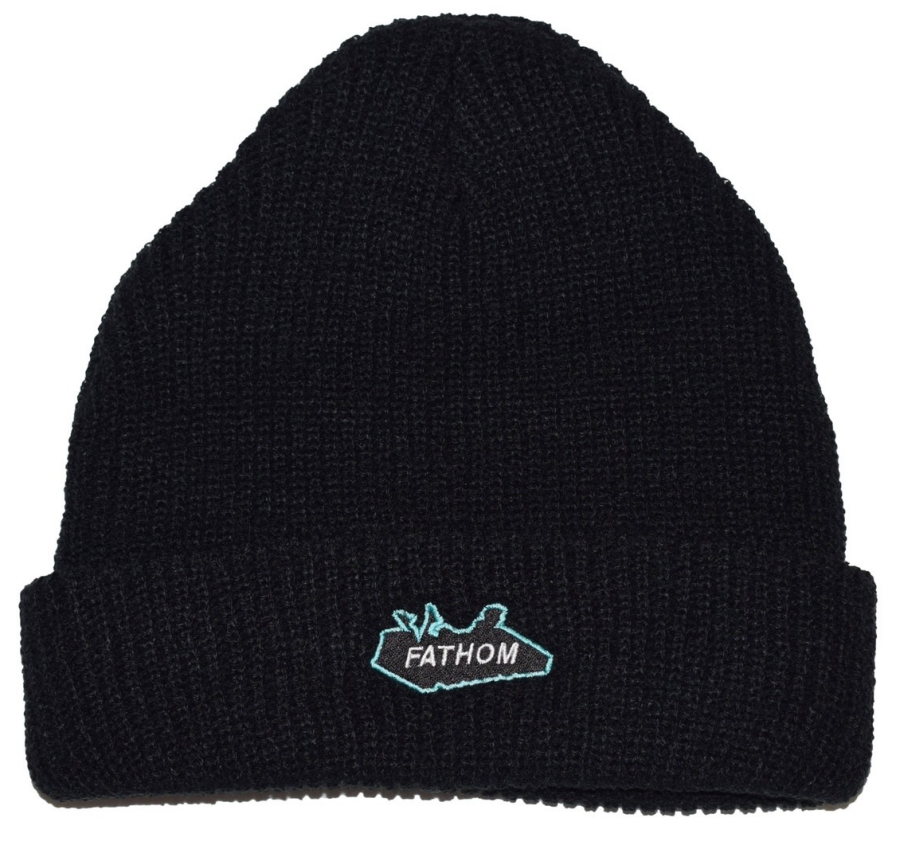 New Arrival!! - Club logo beanie -