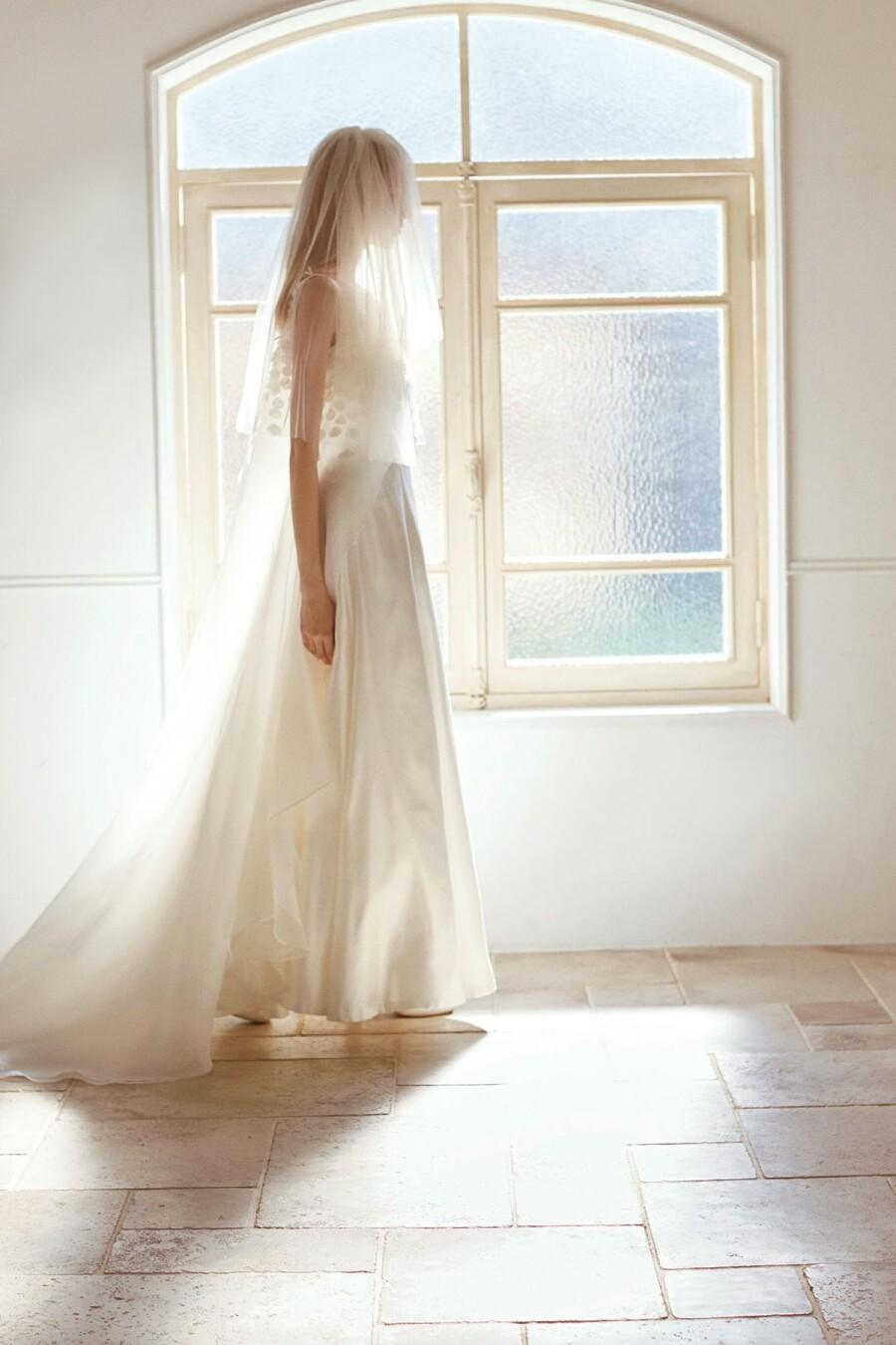 Spring/Summer Bridal