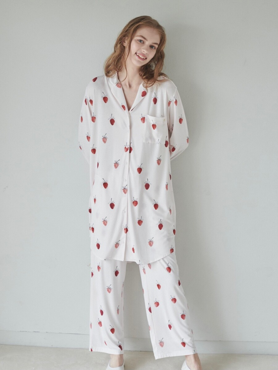 ♡4/7〜 strawberryシリーズSTART♡