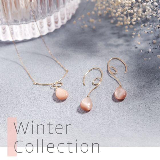 【新作】2020 Winter Collection