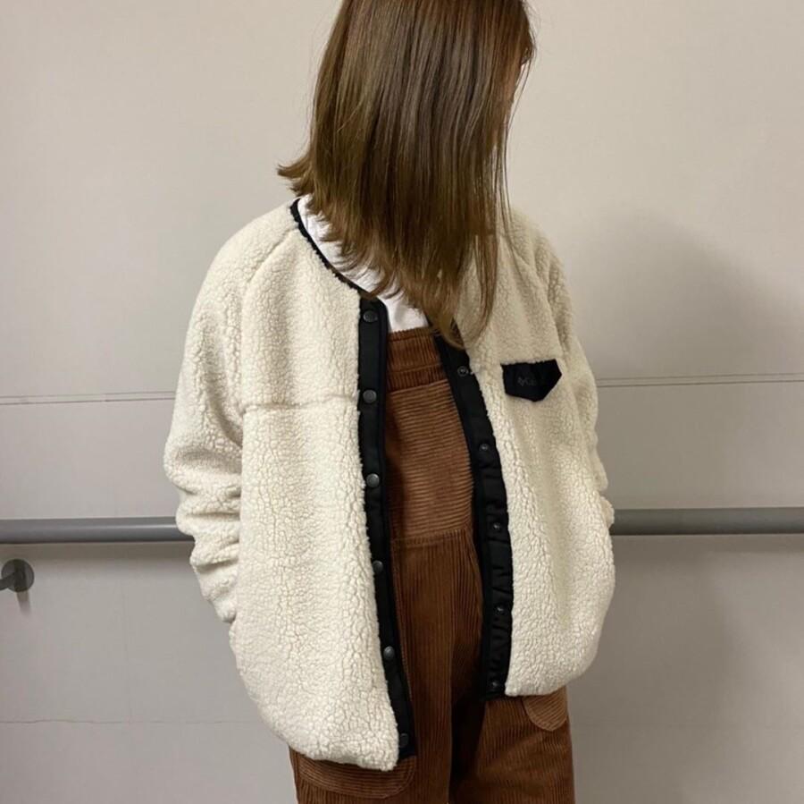 【レディース】『Columbia』の新作がジャケットが入荷しました