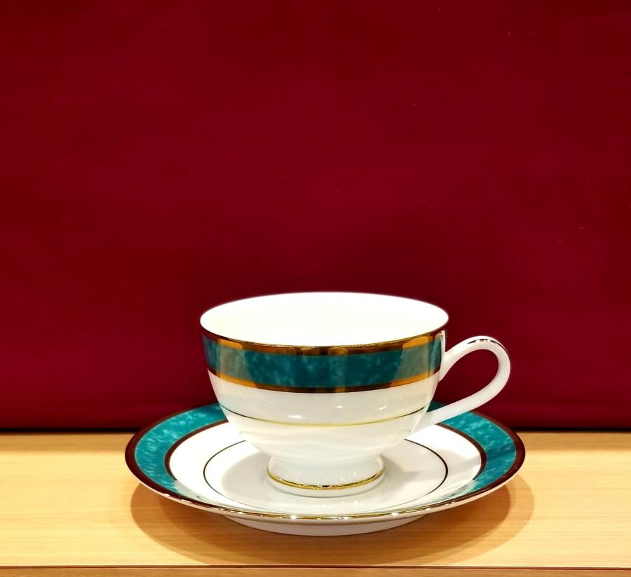 紅茶の日(11月1日)【タカラダ】